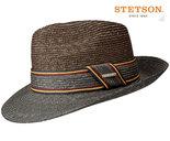 Klassieke-strohoed-van-STETSON-in-Bogart-model