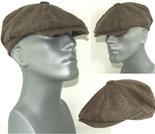 visgraat hatteras