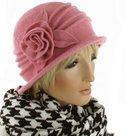 jedda roze winter