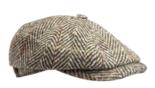 hatteras herringbone xxl maat 64 grote maat