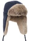 stetson alaska wool