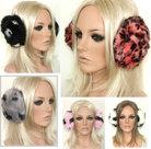 oorwarmer oorwarmers