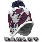 oakley wintermuts skimuts