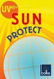 Balke vissershoed outdoorhoed UV protectie naturel_
