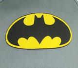 batman katoen