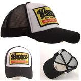 hip trendy herenpet jongenscap cap