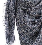 omslagdoek xxl sjaal