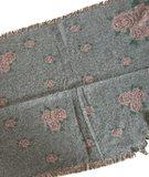 bloemenprint trendy hip