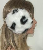 earmuffs koeprint