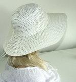 zonbescherming uv protectie