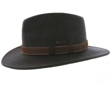 outdoor hoeden