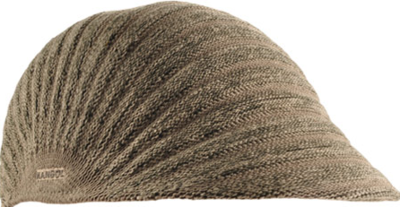 KANGOL Marl Stripe Deeto Description