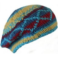 kay franse baret