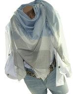 shabby xxl sjaal