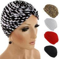 Chemo-muts-Tulband-wrap-inverschillende-kleuren