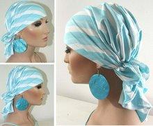 hoofddoekje bandana