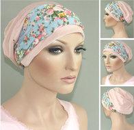 chemo chemomuts hoofdband