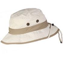 hatland lissabon cool down hoedje outdoorhoed tropenhoed zomerhoed herenhoed