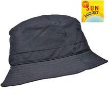 Balke-vissershoed-outdoorhoed-UV-protectie-donkerblauw