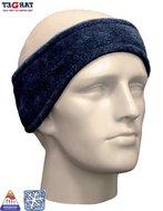 atlantis hoofdband haarband blauw