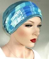 beanie chemo chemomuts haarband