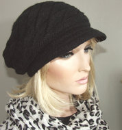 baret baretje winter