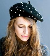 bask baskenmuts baret franse baret