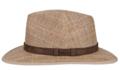 hatland trebloc seagrass hoed outdoorhoed buitenhoed